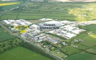 Tougher Business Park