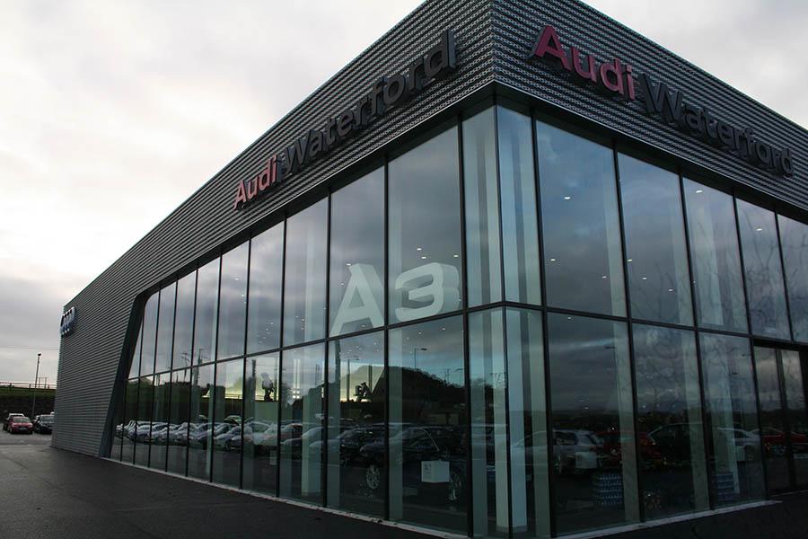 Boland's Audi Garages_2