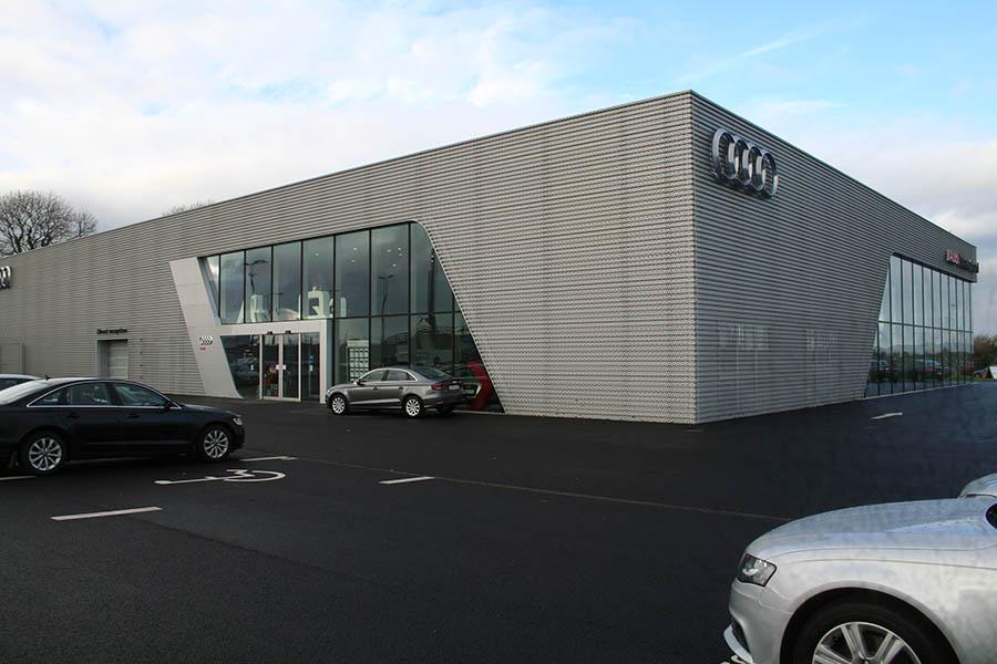 Boland's Audi Garages_3