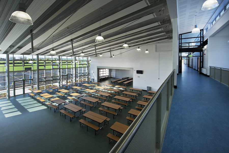 Kildare Community College_4