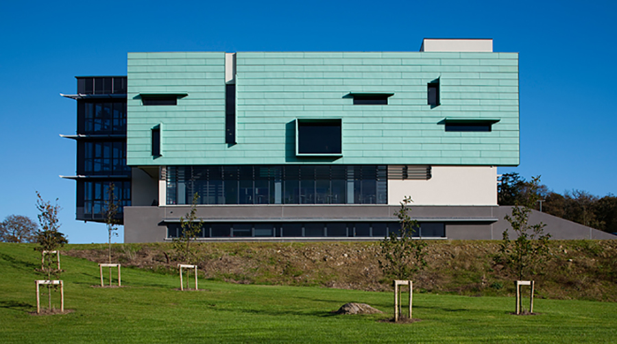 TSSG Research Centre, Waterford Institute of Technology_1