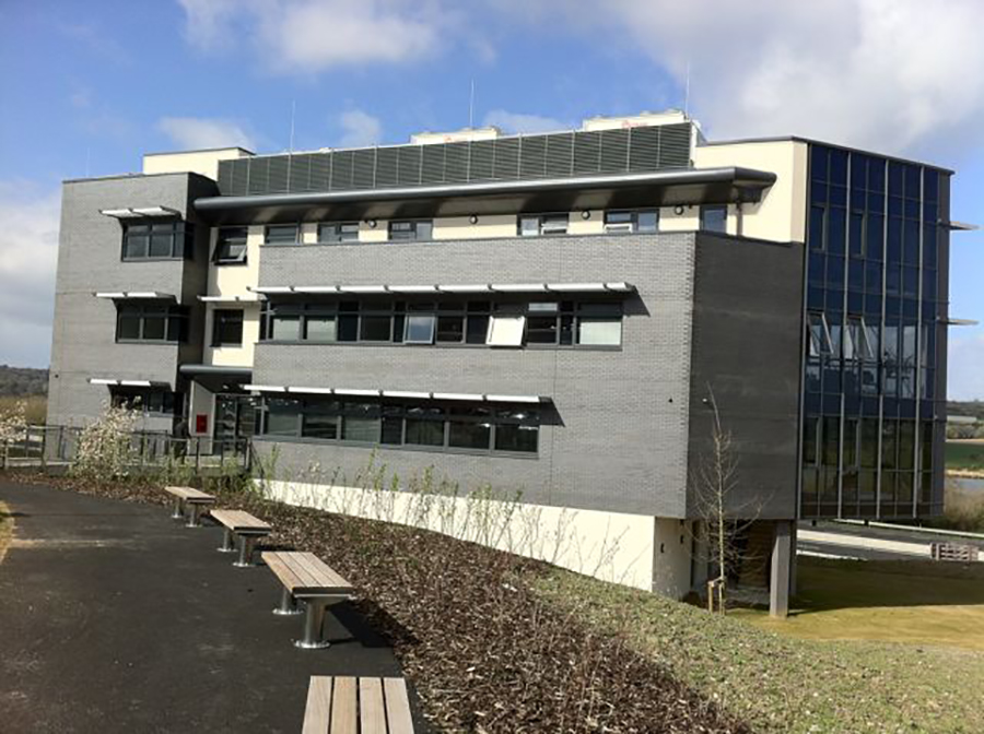 TSSG Research Centre, Waterford Institute of Technology_3