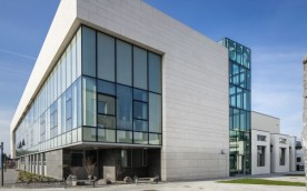 The Barrow Centre, Institute of Technology Carlow_5