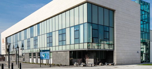 The Barrow Centre, Institute of Technology Carlow_6