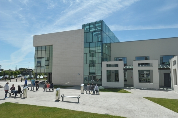 The Barrow Centre, Institute of Technology Carlow_7