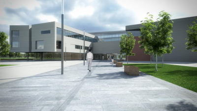 UCD Sutherland School of Law_2