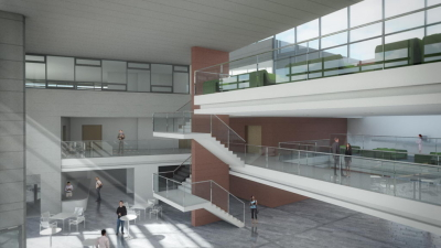 UCD Sutherland School of Law_3