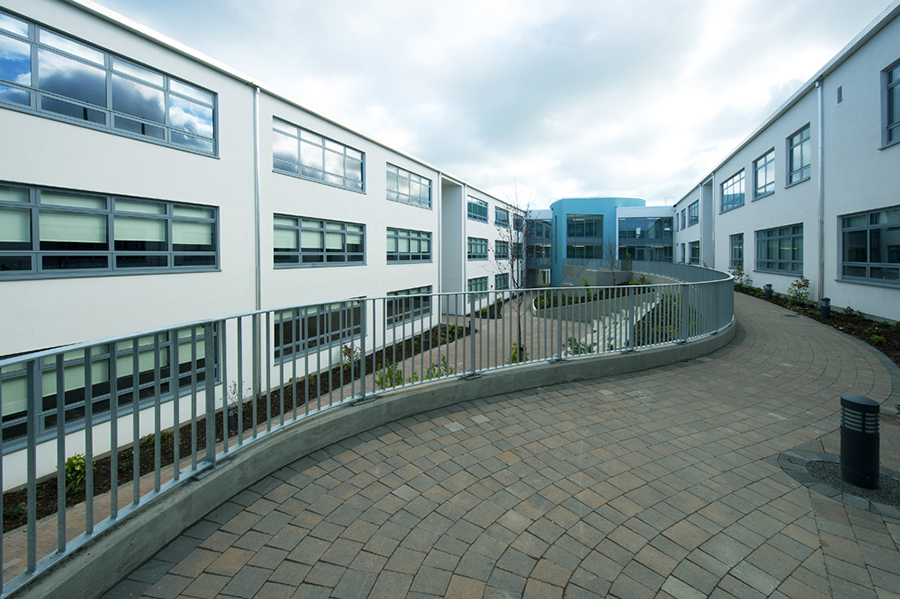 Wicklow Town Community College_7