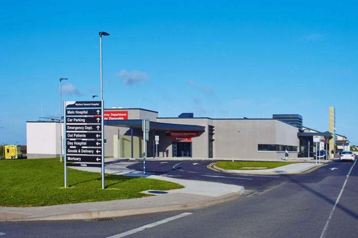 Wexford General Hospital_5