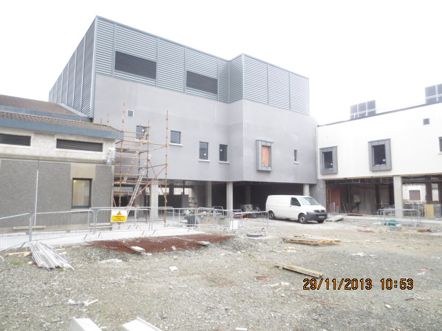 Wexford General Hospital_4