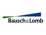 Bausch & Lomb (Area 4 & Area 6)