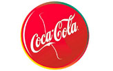 Coca Cola Flavour Manufacturing_2
